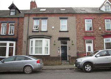 Thumbnail Hotel/guest house for sale in Corporation Road, Darlington
