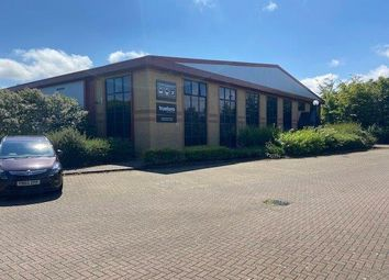 Thumbnail Industrial to let in 1 New York Way, New York Industrial Estate, North Tyneside