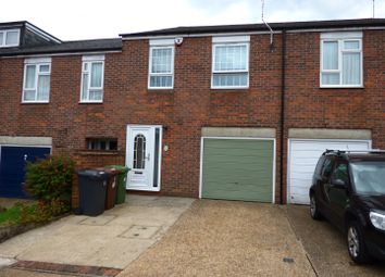 3 bed property for sale in Dales Road, Borehamwood WD6