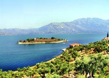 Thumbnail Land for sale in Didim, Akbuk, Aegean, Turkey