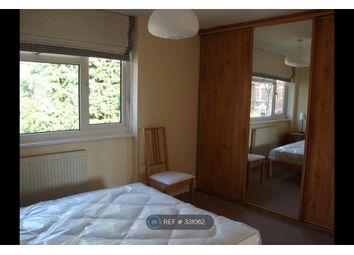 Thumbnail Room to rent in Westover Road, London