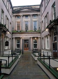 Office to let in Queen Avenue, Liverpool L2