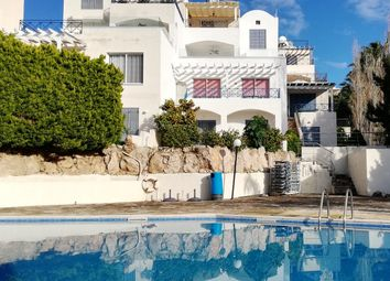 Thumbnail 2 bed link-detached house for sale in Kissonerga, Paphos, Cyprus