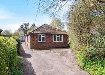 Thumbnail 4 bed detached bungalow for sale in Orchard Leigh, Buckinghamshire