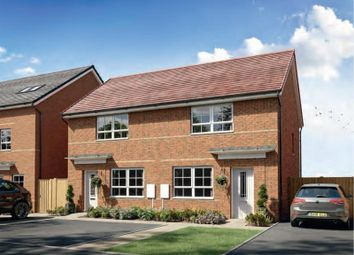 2 bed semi-detached house for sale in Havant Road, Bedhampton PO9