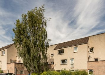 Thumbnail 2 bedroom maisonette for sale in Croft Court, Blairgowrie, Perth And Kinross