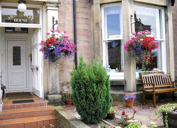 Thumbnail 7 bed detached house for sale in 21 Ardconnel St, Inverness