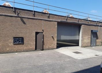 Thumbnail Light industrial to let in Unit 3A, The Gloucesters, Crompton Close, Basildon, Essex