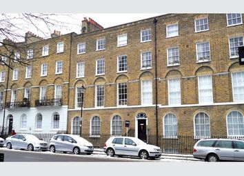 Thumbnail 3 bed flat for sale in Flat 27, 43-53 Myddleton Square, Clerkenwell