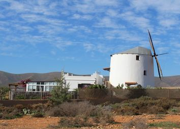 Thumbnail 2 bed villa for sale in Triquivijate, Fuerteventura, Spain