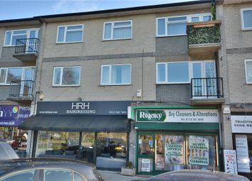 2 bed flat for sale in Alwoodley Court, Leeds, West Yorkshire LS17