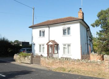 Thumbnail 3 bed detached house for sale in Serauple Cottage, Pendock, Gloucester, Worcestershire