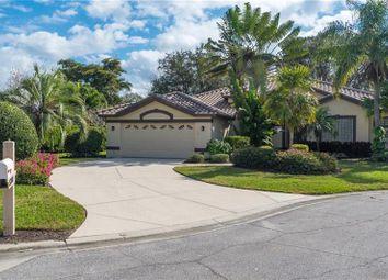 Thumbnail 3 bed property for sale in 5281 Far Oak Cir, Sarasota, Florida, 34238, United States Of America