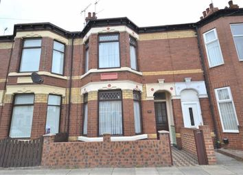 Thumbnail 3 bed property for sale in Summergangs Road, Hull