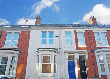 Thumbnail 6 bed property to rent in Sunbury Avenue, Jesmond, Newcastle Upon Tyne