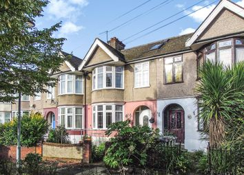 4 bed terraced house for sale in Thornhill Gardens, Barking IG11