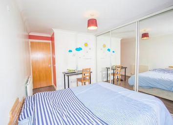 Thumbnail Flat to rent in 240 Poplar High Street, London, Blackwall, London