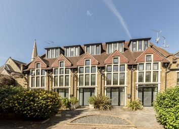 Thumbnail 3 bed property for sale in Plough Terrace, London