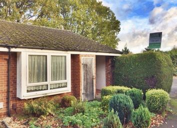 Thumbnail 2 bed semi-detached bungalow to rent in Semper Close, Knaphill, Woking