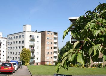 Thumbnail 3 bed flat to rent in Ferndale Close, Tunbridge Wells