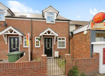 Thumbnail Terraced house for sale in Abingdon, Oxfordshire