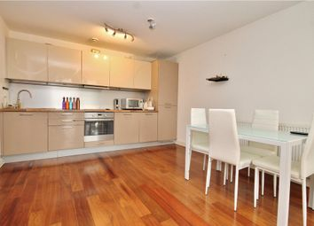 2 bed flat for sale in Centrillion Point, 2 Masons Avenue, Croydon CR0