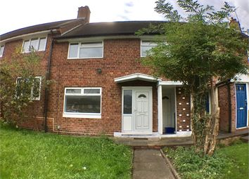 Thumbnail Room to rent in 97 Morville Street, Birmingahm, West Midlands