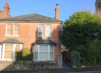 3 bed semi-detached house for sale in 2 Leigh Sinton Road, Malvern, Worcestershire WR14