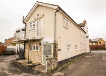 Thumbnail 1 bed flat for sale in Crow Meadow, Kingswood