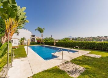 Thumbnail Property for sale in New Golden Mile, Estepona, Málaga