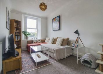 Thumbnail Flat for sale in Highfield Road, Ilfracombe