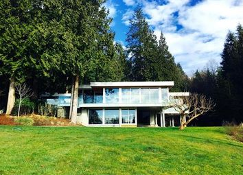 Thumbnail 3 bed property for sale in Vancouver, Bc, Canada