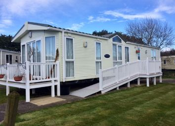 2 bed mobile/park home for sale in Lynch Lane, Weymouth DT4