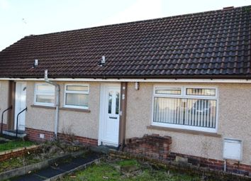 Thumbnail 1 bed bungalow for sale in Alexander Fleming Avenue, Kilbirnie