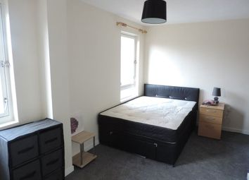Thumbnail 1 bedroom terraced house to rent in Rm 4, Winyates, Orton Goldhay, Peterborough.