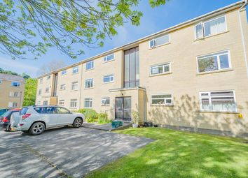 Thumbnail 3 bed flat to rent in Forester Avenue, Bath
