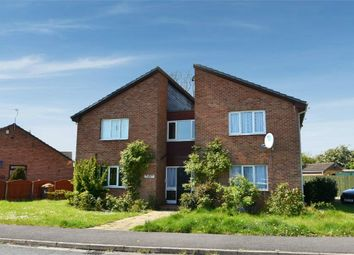 Thumbnail 1 bedroom flat for sale in De Burton Court, Hedon, Hull, East Riding Of Yorkshire