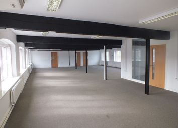 Thumbnail Office to let in Bond's Mill Bristol Road, Stonehouse Glos