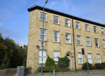 Thumbnail Studio to rent in Mottram Road, Stalybridge
