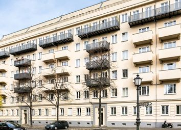 Thumbnail 3 bed apartment for sale in Wolliner Str. 14, Brandenburg And Berlin, Germany