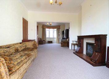5 bed terraced house to rent in Redbridge Lane East, Redbridge, Ilford IG4