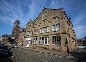Thumbnail 1 bedroom flat for sale in Sulyard Street, Lancaster