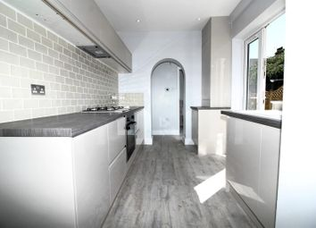 Thumbnail 3 bedroom terraced house to rent in Queens Road, Waltham Cross, Cheshunt