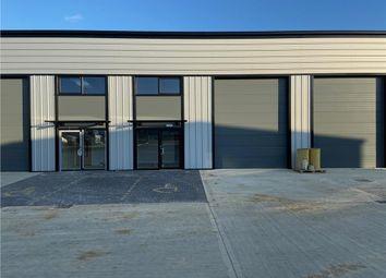 Light industrial for sale in Heron Court, Eagle Business Park, Eagle Way, Peterborough, Cambridgeshire PE2