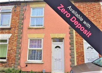 Thumbnail 2 bed property to rent in Prince Street, Wisbech