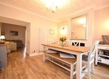 3 bed terraced house for sale in Bath Street, Staple Hill, Bristol, Gloucestershire BS16
