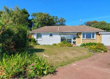 Thumbnail 5 bed bungalow for sale in Ocean View, Broadstairs