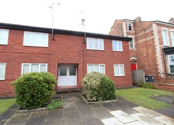 Thumbnail 2 bedroom flat for sale in Courtenay Road, Waterloo, Liverpool