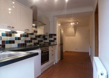 Thumbnail 3 bed semi-detached house to rent in Ediva Road, Meopham, Gravesend