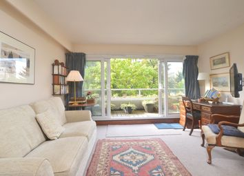 Thumbnail 1 bed flat for sale in Kendal Steps, St George's Fields, London
